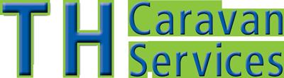 TH Caravan Services